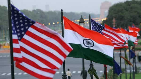 Quadrilateral Security Dialogue (Quad) is the informal strategic dialogue between India, USA, Japan and Australia