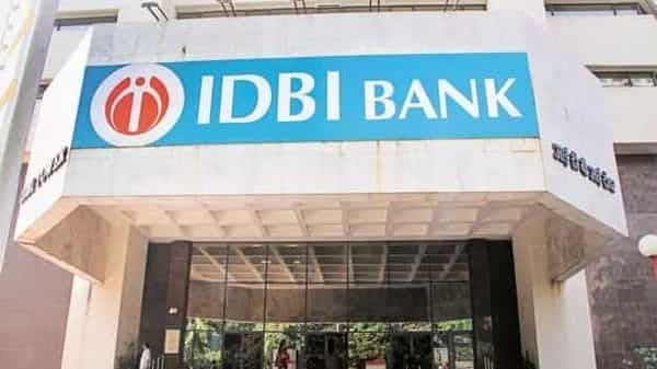 IDBI Bank is free of RBI's intensive care, but will it fly? - Mint