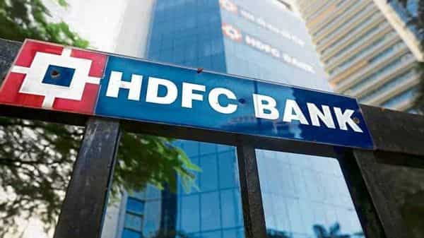 HDFC Bank's announcement comes a couple of days after its peer ICICI Bank said it will reimburse the cost of two-dose covid-19 vaccines.