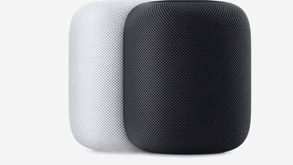 Apple to discontinue HomePod in India; will be sold till stocks last