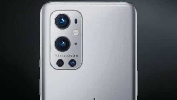 The company recently revealed details about the camera setup on the flagship
