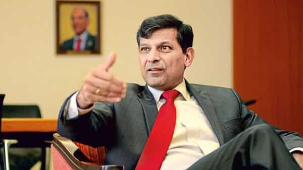 The former RBI governor also opined that the govt's ambitious target to make India a $5-trillion economy by 2024-25 was 'more aspirational, rather than a carefully computed one even before the pandemic' (Photo: Mint)