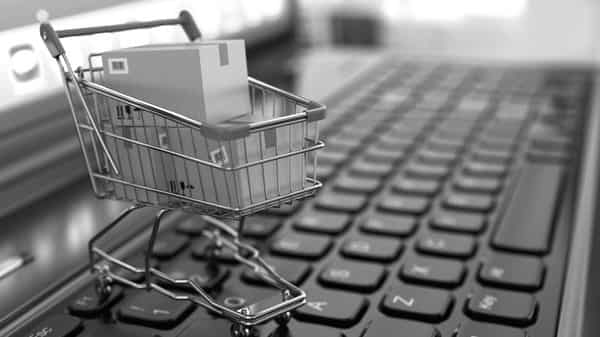 The offline sales of electronics shops across the country have been hit due to the COVID-19 pandemic. (iStock)