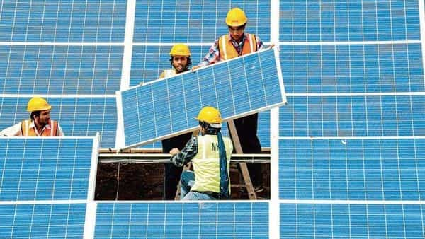 The ministry for renewable energy on 9 March announced a 40% BCD on solar modules and a 25% BCD on solar cells.