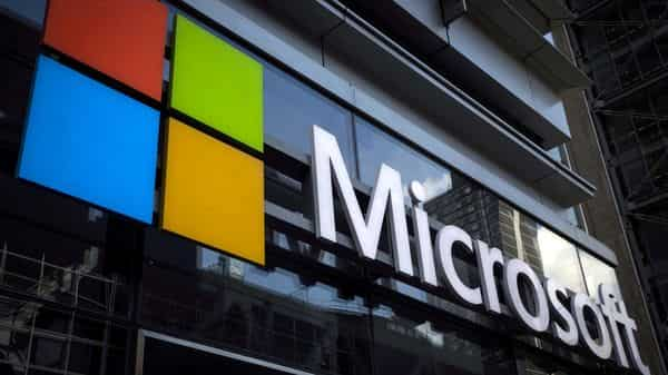 Through Azure Migration Program and FastTrack for Azure, Microsoft aims to deliver a unified, integrated experience across Azure. (REUTERS)