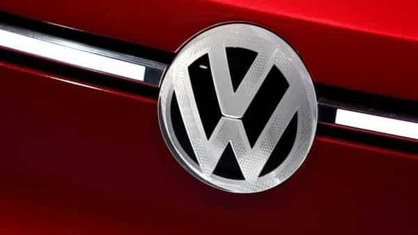 Volkswagen group has ploughed more than 30 billion euros into e-mobility in order to comply with stricter environmental rules in the EU (REUTERS)