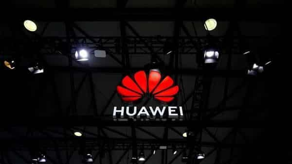 Along with rivals Samsung Electronics, Nokia, Ericsson, and chipmaker Qualcomm, Huawei is one of the leaders in 5G patents (REUTERS)