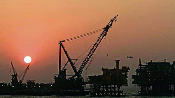 Diversifying its energy basket with crude oil supplies from non-Opec sources is part of India's energy security strategy, which has seen it increase oil imports from the US.