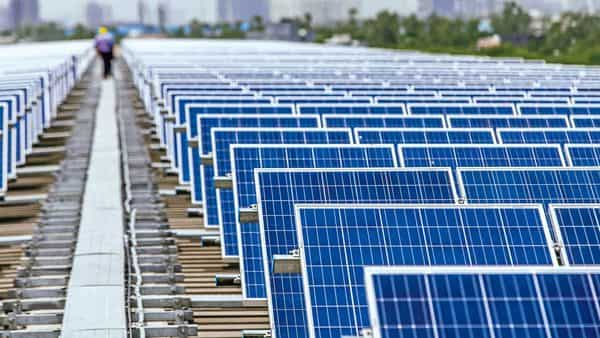 Shapoorji's liquidity issues surfaced last year, when the group sought an extension in repayment of dues worth around  ₹2,644 crore to Sterling and Wilson Solar Ltd.