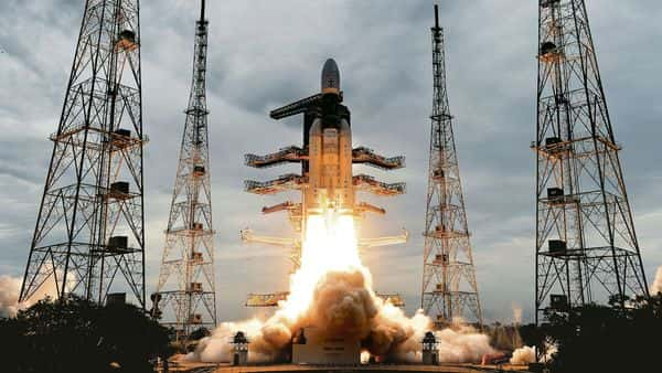 ISRO's missions are known to have an enhanced life than what is earlier envisaged