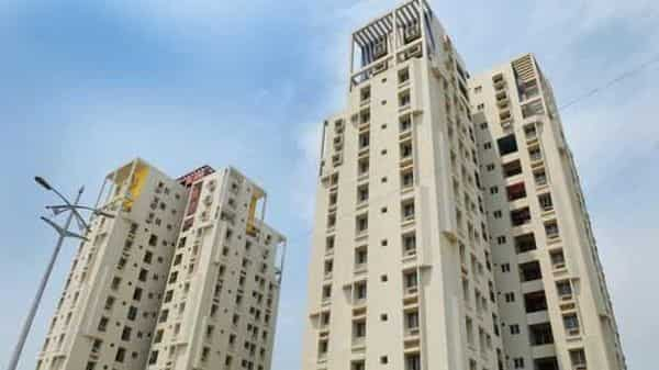 Bengaluru's housing sector has consistently withstood the test of time, emerging far more resilient than most other major cities