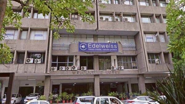 The MCA has ordered an inspection of Edelweiss Group's books following the allegations. (Photo: Ramesh Pathania/Mint)