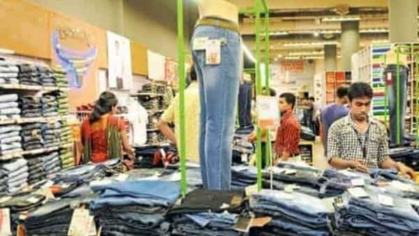 The pandemic has led retailers to look at smaller cities with renewed interest.. Photo: Indranil Bhoumik/Mint