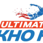 Ultimate Kho Kho was founded by Dabur's Amit Burman who had acquired long-term commercial rights from the Kho Kho Federation of India (KKFI) in 2019.