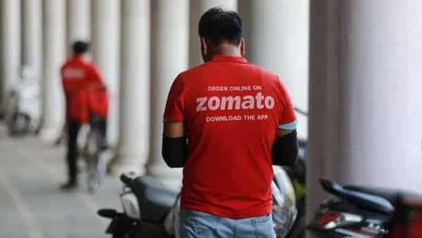 Zomato completed the primary pre-IPO fundraise at a total valuation of $5.4 billion