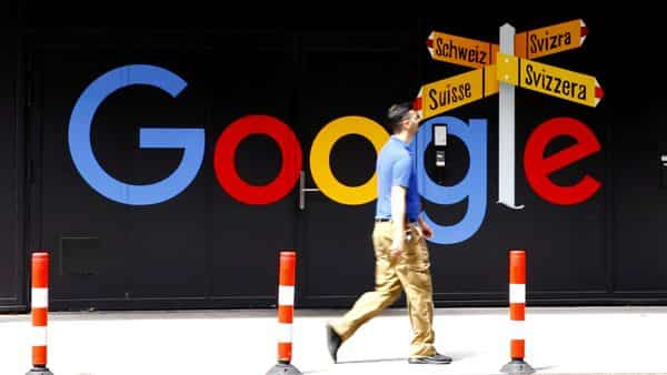 Google claims it removed more than 3 billion ads worldwide