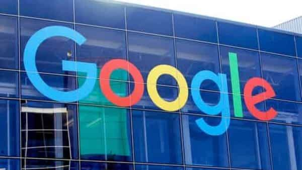 Google charges companies a commission for selling products and services through Play Store (AP)