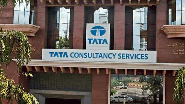 TCS becomes the first IT Services company to announce increment For FY22.
