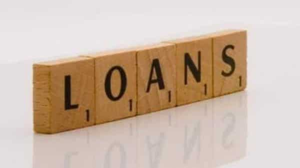Lenders evaluate your creditworthiness before giving a loan against property. Photo: Mint