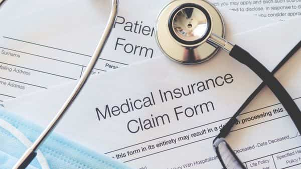 Insurers can offer the revised sum insured with effect from 1 May or earlier