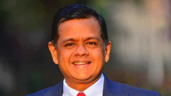 Salesforce has appointed Arun Kumar Parameswaran as senior vice-president and managing director for sales and distribution in India.