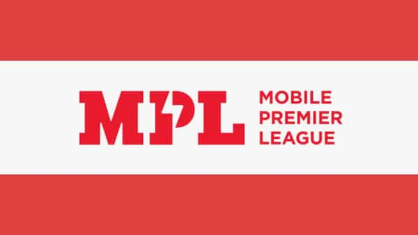 With over 70 million users in India and 3.5 million in Indonesia, MPL has worked with numerous game developers and on-boarded over 70 games on its platform.
