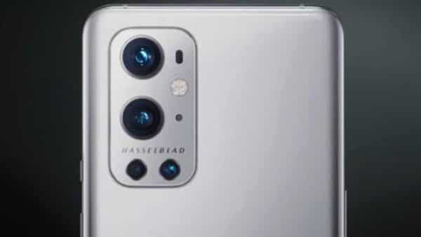 he 9 and 9 Pro are confirmed to feature the Qualcomm Snapdragon 888 SoC