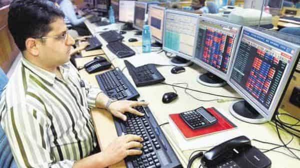 Stock markets today: Benchmark India equity indices climbed up on Tuesday amid positive cues from Asian peers. (PTI)