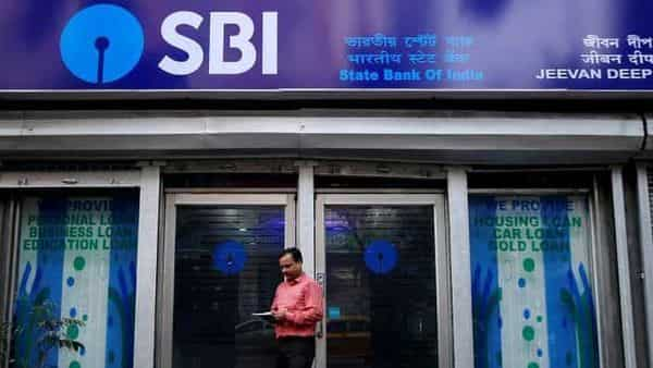 In October, the government had appointed SBI as the nodal agency and said it will receive funds for settlement of such claims. (Photo: Reuters)