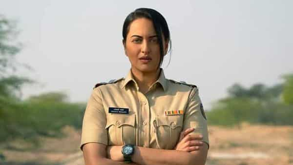 Farhan Akhtar and Ritesh Sidhwani have announced actor Sonakshi Sinha's digital debut with an untitled original for Amazon Prime Video.