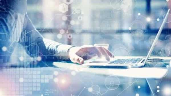 Digital disruption, data explosion, and customer experience are the driving forces behind the need for companies to transform how they do business and move towards more Intelligent Operations. (Shutterstock)