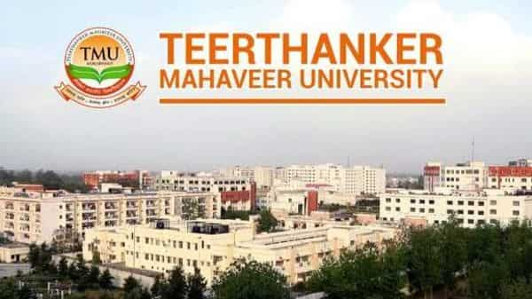 TMU's students have exposure to the right industry-relevant practices and knowledge, making them desired professionals at organisations like TCS, Karvy, Nestle, Axis Bank, JustDial, and Cognizant, to name a few.