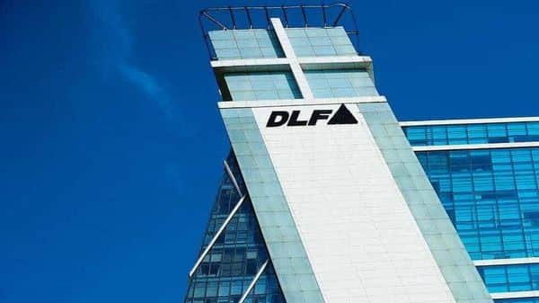 DLF is selling the land parcel in Goa for around  ₹250 cr (Mint)