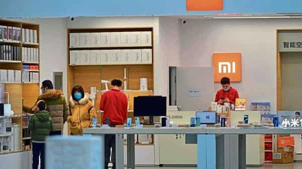 Xiaomi entered the business with its own operating system, not as a phone maker. (Photo: Getty)