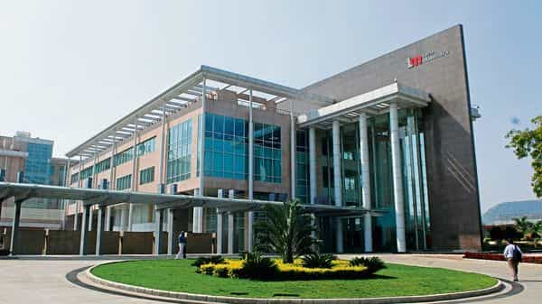 The partnership is in line with Tech Mahindra's focus on digital growth. (Photo: Mint)