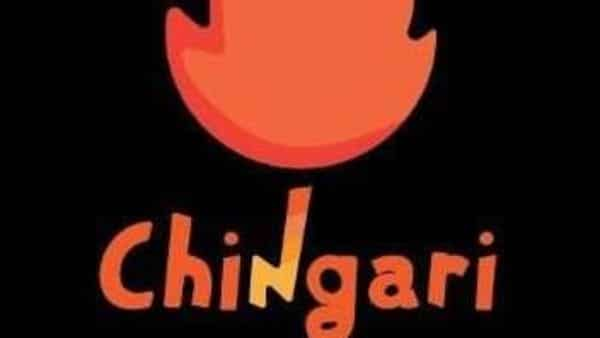 The deal will allow Chingari's users and creators in India, West Asia and SAARC nations to access music owned by T-Series. (Photo source: Twitter)