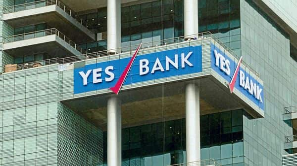 Yes Bank's AT1 bonds worth Rs8,415 crore were written down in full in March last year.