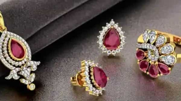 Kalyan Jewellers IPO: Bids can be made for a minimum of 172 equity shares