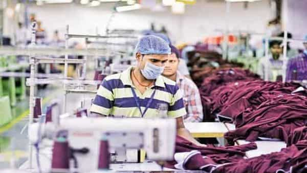 India has consolidated 29 labour laws into four broad codes on wages, social security, occupational safety and industrial relation. Photo: Reuters