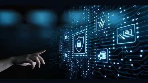 India is marching in step with the world in fostering a rich debate around new ideas for data governance. (Shutterstock)