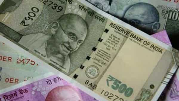 According to a study by Global Financial Integrity, an estimated $770 billion in black money entered India during 2005-2014, and nearly $165 billion in illicit money exited the country during the same period. Photo: Mint