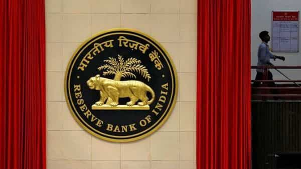 The RBI is slated to announce its first bi-monthly monetary policy of the 2021-22 fiscal on April 7, 2021 after a three-day meeting of the Monetary Policy Committee (MPC) headed by RBI Governor Shaktikanta Das. (REUTERS)