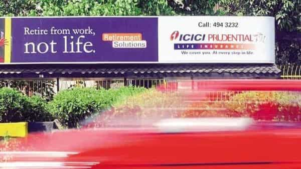 ICICI Pru Life confident to double value of new biz premium in FY23 over FY19