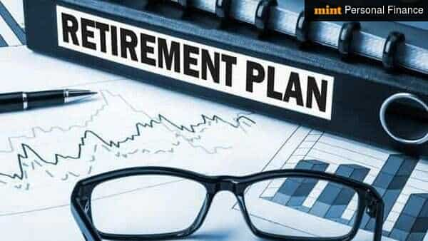 In India, social security support on retirement funding or provision of pension is very limited or non-existential. Photo: iStockphoto