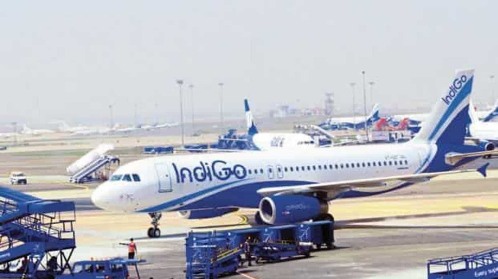 Domestic flights: DGCA approves 18,843 flights per week for summer schedule