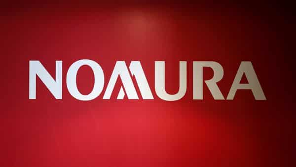 Nomura embarked on a $1 billion restructuring of its global wholesale division two years ago, which it's on course to complete well ahead of its March 2022 target. (REUTERS)