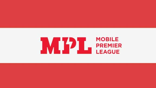 MPL logo will be featured on the KKR team jersey and the platform will launch a host of fan engagement activities to leverage the association.