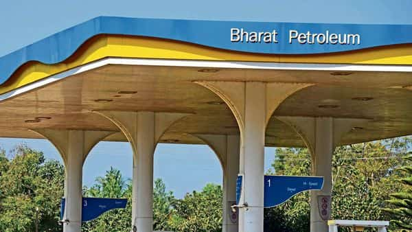 Last week, BPCL decided to merge its gas subsidiary called Bharat Gas Resources Ltd with itself (Mint)