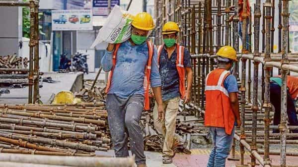 India's infra focus is expected to aid the growth momentum and revive domestic demand, the World Bank said