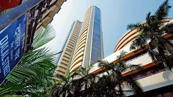 Market to remain range bound; BSE Sensex to touch 52,300 by March 2022, says Rusmik Oza of Kotak Securities